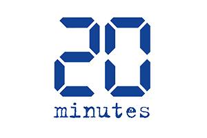 20minuteslogo