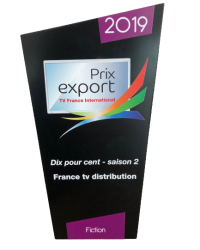prix_export-removebg-preview